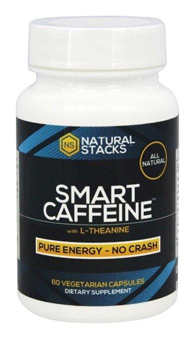 smart-caffeine-nootropic-stack